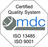 Lappe Zertifizierung Qualitätsmanagement