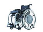 Sanitätshaus Lappe - Reha-Technik - Rollstühle Aktiv, Standard, Multifunktion