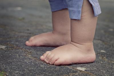 Sanitätshaus Lappe - Orthopädie-Schuhtechnik Kinder