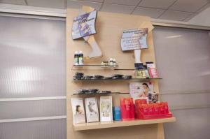 Sanitätshaus Lappe - Bandagen, Orthesen und Kompression