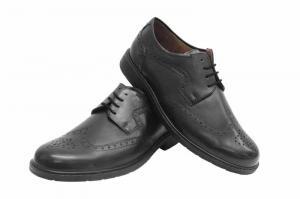 Sanitätshaus Lappe - Gesunde Schuhe